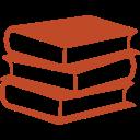 pubblicazioni-libri-semi-di-melo