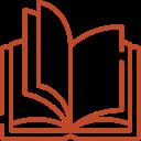 risorse-libro-aperto-semi-di-melo